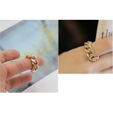 Fashion Chain gyűrű